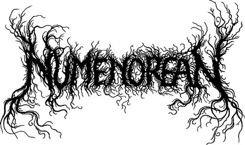 Adore | Numenorean articles