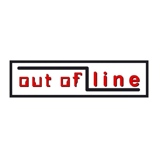 All Out Of Line items