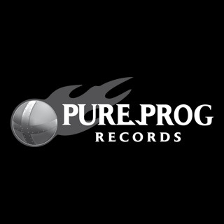 All Pure Prog Records items