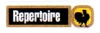 All Repertoire Records items