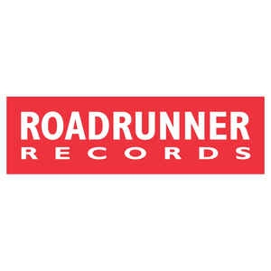 All Roadrunner Records items