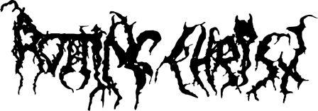 The Heretics | Rotting Christ items