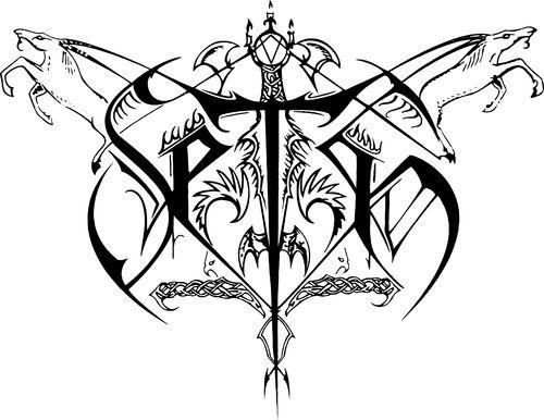 La Morsure du Christ | Seth items