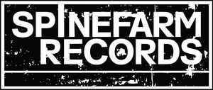 Tous les articles Spinefarm Records