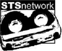 All STS Network items