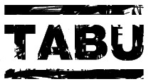 All Tabu Recordings items