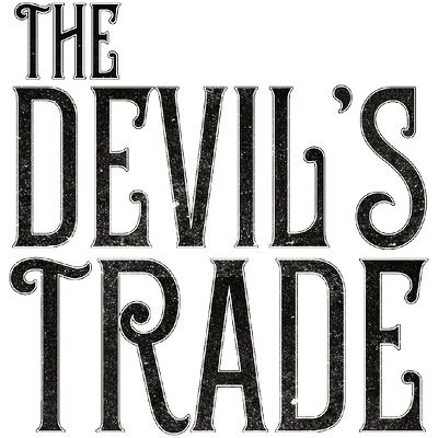 The Call of the Iron Peak | The Devil's Trade items