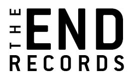 Tous les articles The End Records