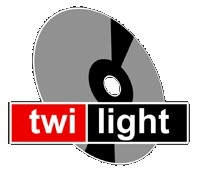All Twilight Vertrieb items