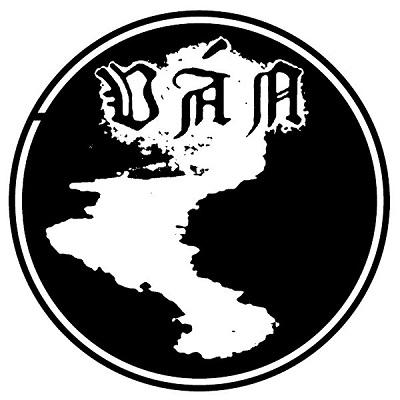 All Ván items