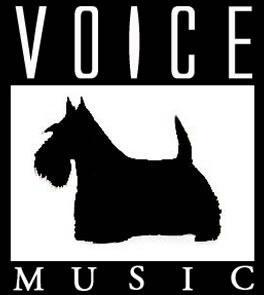 Tous les articles Voice Music