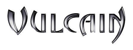 Studio Albums 1984-2013 | Vulcain items
