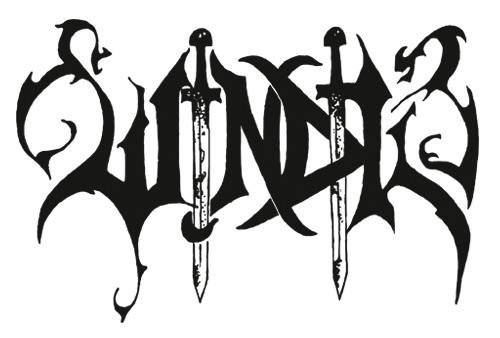 Tous les albums de Windir
