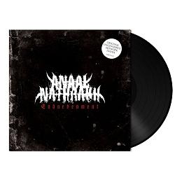 Anaal Nathrakh new album!