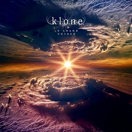 Klone - Nouvel album!