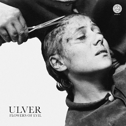 Ulver- New album!